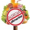 Alergia Alimentar – Conceituação e Incidência