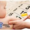 Calendário Vacinal - Part I
