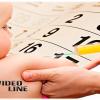 Avanços em Imunizações