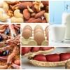 Bases Fisiopatológicas da Alergia Alimentar