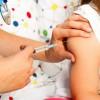 Calendário Vacinal - Part II