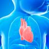 Avaliação da Criança com Suspeita de Cardiopatia