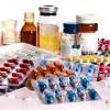 Farmacêutico – 5 aulas