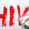 HIV - Diagnóstico, Tratamento e Prevenção
