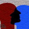 A Fase de Hominização do Desenvolvimento Psicológico
