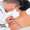 Diagnóstico e Conduta no Melanoma