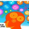 Desenvolvimento Psicológico Durante a Adolescência